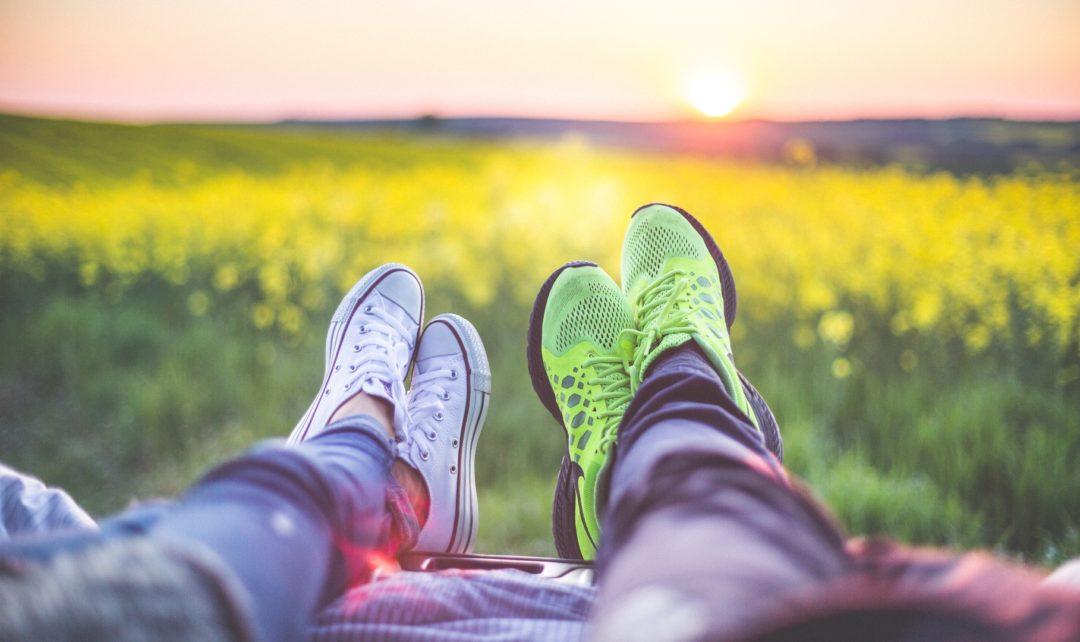 6 pasi pentru a scapa de codependenta