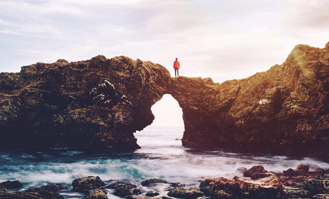 Mesajul unui adolescent catre parinti. 6 sfaturi pentru o relatie mai buna