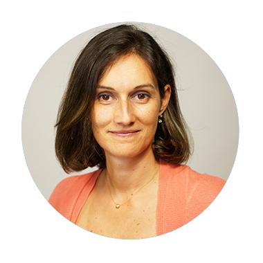 Cristina Zamfir Psihoterapeut