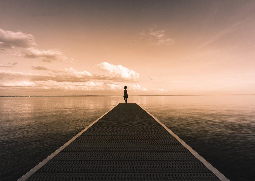 Atacurile de panică, anxietatea, dependenţa- efectele traumei timpurii