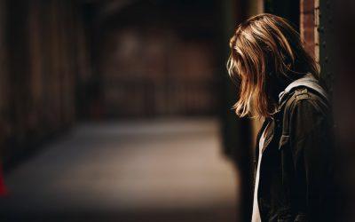 Trauma şi intensitatea ei