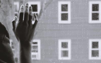 Impactul situaţiei traumatice asupra psihicului