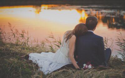 Cele 10 etape ale unei relaţii de cuplu